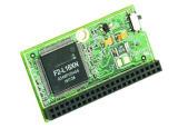 Dom IDE 40 \ 44 Stifte 1/2/4/8GB (Horizomtal) für Industrie PC