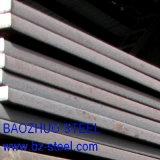 Warm gewalztes Stahlblech (Q235, Q345, SS400)