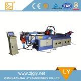 Machine à cintrer de pipe principale simple de matière première d'énergie hydraulique de Dw89cncx2a-1s