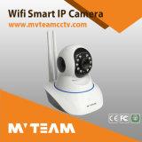 10m IR 720p WiFiのホームカメラの無線ホームセキュリティーのカメラ(H100-D6)