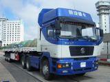 De gloednieuwe Vrachtwagen van de Aanhangwagen van Shacman F3000 6X4 voor Verkoop