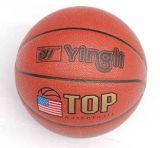 Le basket-ball (YL-101)