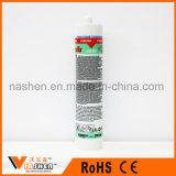 Dichtingsproduct Met hoge weerstand van het Silicone van het Glas van het Windscherm van de auto het Zelfklevende
