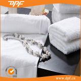 De Katoenen van de Terugtocht van de luxe Inzameling van de Handdoek die door Hotel wordt gebruikt