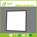 Luzes de painel do teto das luzes de painel 40W do diodo emissor de luz de Dlc TUV Cetified do Ce 130lm/W