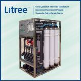 Integrierter des Wasserbehandlung-uF Geräten-(LG0650X6-B)