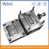 Stampaggio ad iniezione elettronico su ordinazione di precisione per i prodotti di plastica