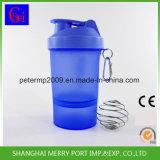 Чашка трасучки протеина Whey высокого качества Eco-Friendly материальная