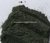 Escamas naturales el polvo de grafito malla -60095para lápiz