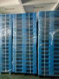 """(48 """" X44) дешевые четырехпроводные 1200X1100 затыкают внутри паллеты экспорта используемые пересылкой пластичные"""