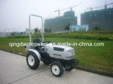 Mini Jinma Tractor 16HP 4WD con CE Certificate