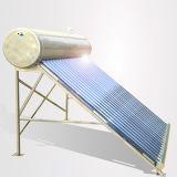 Integrierter nicht druckbelüfteter Solarwarmwasserbereiter (RN)