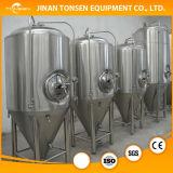 оборудование пива топления пара 10bbl