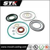 De Ring van het silicone voor Automobiel Licht