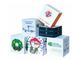 Cubos do memorando com impressão lateral (1)