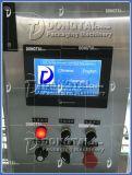 Automatische Öl-Füllmaschine /Filler des Salat-5000ml mit 8 Köpfen