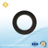 De Delen van de Turbocompressor van de Ring van de pijp (Voortbewegings & Mariene Motor GE/EMD)
