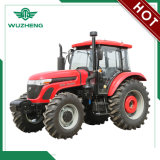 trattore agricolo di 130HP 4WD