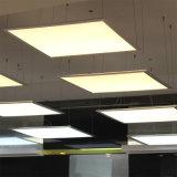 卸し売りセリウム、RoHSはLEDのフラットパネルの照明を証明した