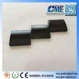 Permanent Stepper van de Magneet Nieuw Gauss van de Magneet van het Neodymium van Magneten Hoog