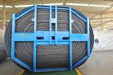 Конвейерные Ep/Nn резиновый/пояс карьера резиновый