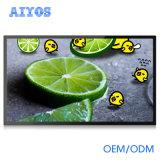 다중 기능 전시를 광고하는 다중 접촉 위원회 HD 50 인치 LCD