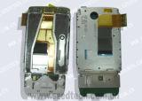 гибкий кабель для мобильных телефонов с горками для Nokia 6600S