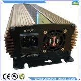 HPS/MH Ballast électronique numérique hydroponique 400W/600W/1000W pour le Gardon