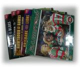 PrCalendar/catalogues de produit international réserve/impression de magasin