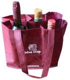 Не из вина сумка для вина пакет/Вино мешок (KX-M015)