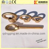 Augen-Schraube der China-Lieferanten-Edelstahl-Schrauben-JIS 1168