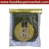 50 hojas de Nori Sushi