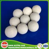 De Middelgrote Alumina Ceramische Ballen van uitstekende kwaliteit voor Verkoop