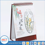 Flexible Paket-Steinpapier