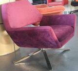 Cadeira (LA1007V)