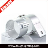 76-81mm LED Soportes de montaje de la barra de Toro