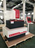 Cnc-Draht-Schnitt-Maschinen-max. Ausschnitt-Geschwindigkeit 350mm2/Min