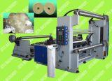 De refendage automatique de papier/rembobinage de la machine (JT-SLT-800-2800C)
