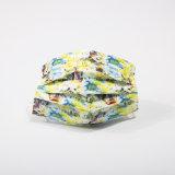 Venda por grosso de 3 Camadas máscara não tecidos personalizados máscara descartável