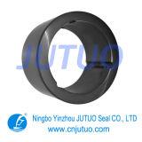 Douille/roulement agglomérés de carbure de silicone (Ssic)