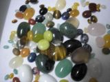 Natural Stones, Gems, Precious Beads for Jewelry