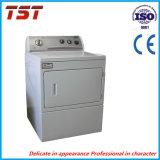 Máquina de teste padrão da arruela de Aatcc (TSB001)