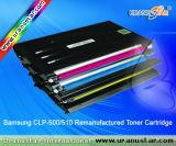 Cartouche de toner pour Samsung Clp-500 (UR-CLP500)