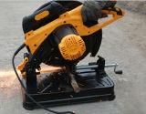 14 pulg 355 mm 2600W eléctrico Cortar Máquina (LY350-01)