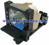 Для ламп проектора -2