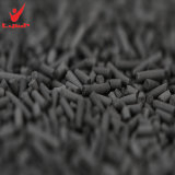 Tianjin-Kohle-Columar betätigter Kohlenstoff für Filter mit starker Aufnahme