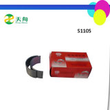 Het Dragen van de Koppelstang van Jiangdong Zh1110 voor Tractor