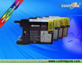 Cartouche d'encre compatible pour Brother LC1280/LC1240