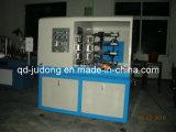Rebanadora de goma de la cortadora de la junta (ISO/CE)
