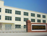 Neue Fertigung CNC-Maschinerie-feste Karbid-Bohrmeißel